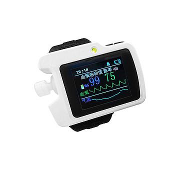 康泰CONTEC 睡眠呼吸初筛仪 RS01