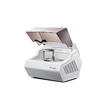 众驰Zonci 全自动血凝分析仪 XL1000I