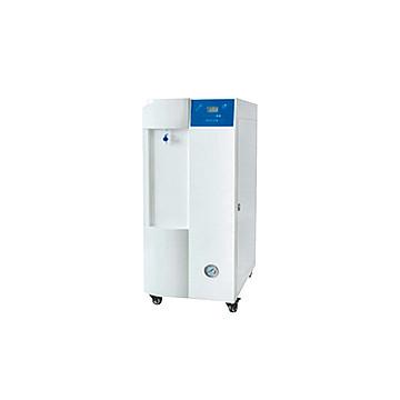创纯 生化专用纯水机 CCH-H80
