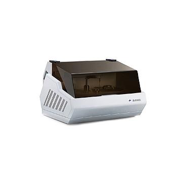 众驰Zonci 全自动血流变测试仪 ZL6000C