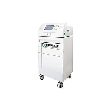 好博Haobro 磁振热治疗仪 HB220D
