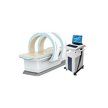 好博Haobro 骨质疏松治疗仪 HB320(电脑型)一拖一