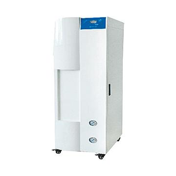 创纯 生化专用水机BD-H125-Y(豪华)