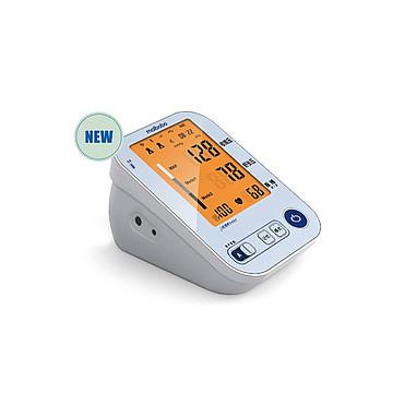 瑞光康泰raycome 脉搏波血压计 RBP-9807