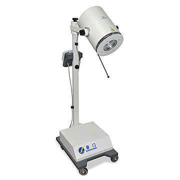 普门科技Lifotronic 红外治疗仪 Lifowave-WIRA500Pro