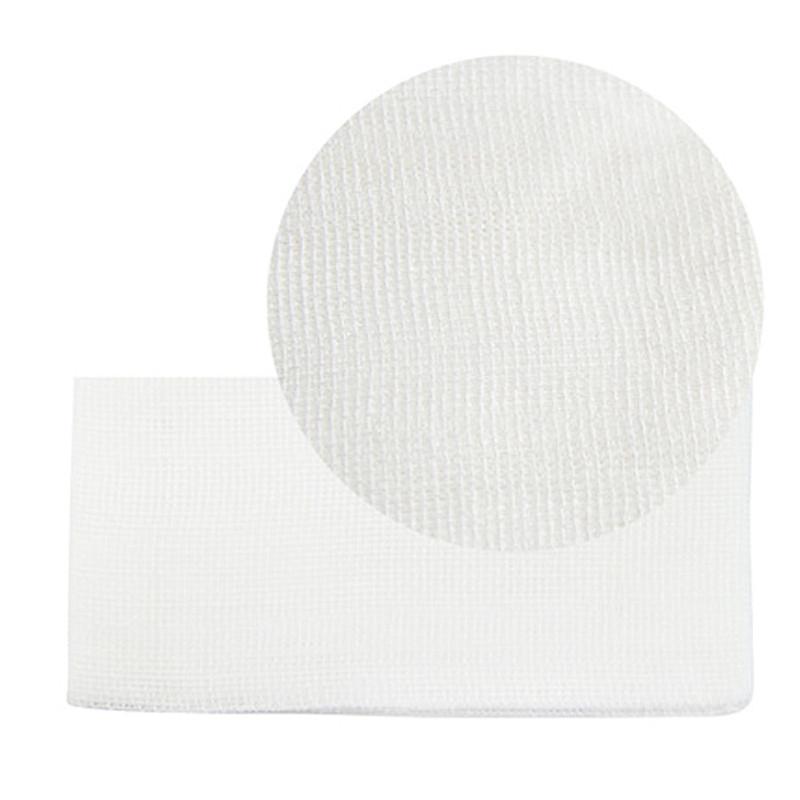 振德(ZD) 纱布棉垫 60*80cm 135g 灭菌型 内棉 两边四线拷边 箱装 (48片)