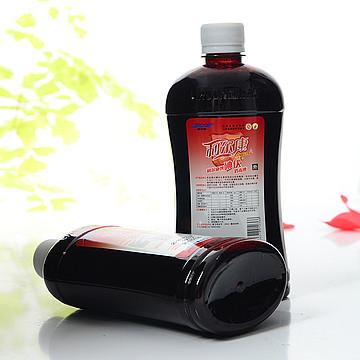 LIRCON利尔康 碘伏消毒液 60ml  翻盖(100瓶/件)