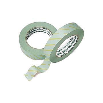 3M 蒸汽灭菌封包专用标识胶带 1622(48卷/箱)