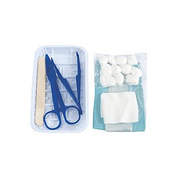 伟康 一次性使用口腔护理包 常规 (100只/箱)