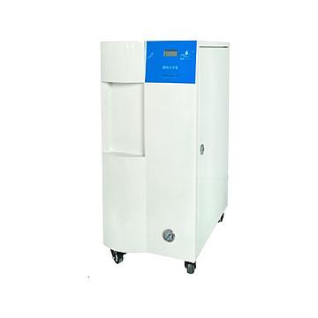 创纯  实验室用超纯水机CCH-E40-VF