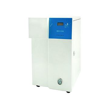 创纯  实验室用超纯水机CCH-E10-V