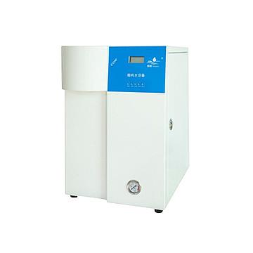 创纯 生化专用纯水机BD-H20