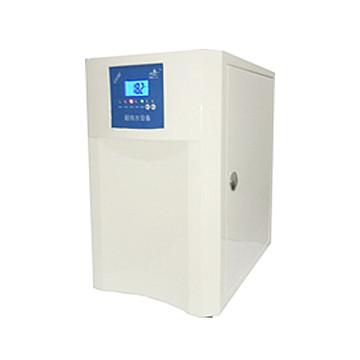 创纯 生化专用纯水机BD-M10