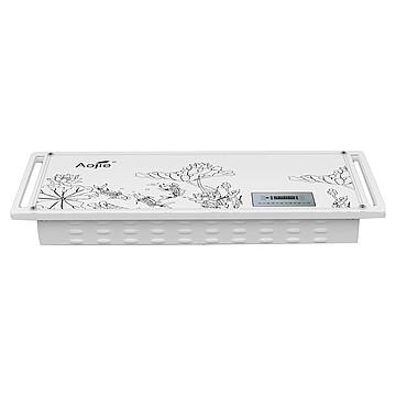 奥洁Aojie 紫外线空气消毒器 AJ/YXD-B-800(DL120P)平板式