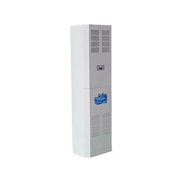奥洁 臭氧消毒机AJ/YXD-A(L320)柜式
