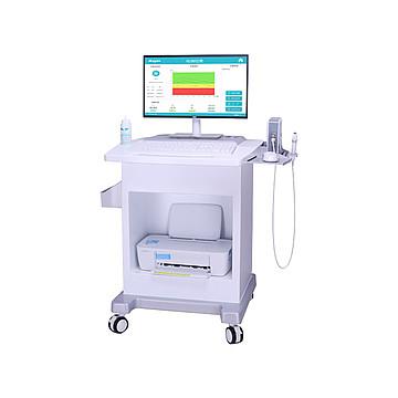 科进Kejin 超声骨密度仪 KJ7000