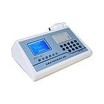 安徽电子 肺功能测试仪 FGC-A+(便携式)