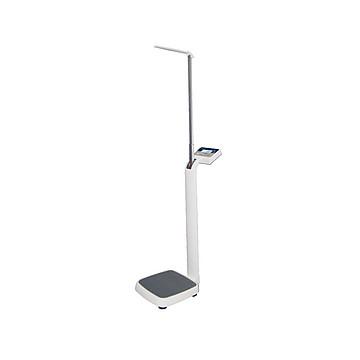 台衡T-Scale 身高体重秤 M301