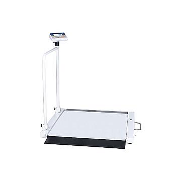 台衡T-Scale 无障碍人体秤 M503