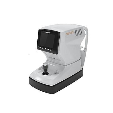 雄博Supore 全自动电脑验光仪 RMK-150