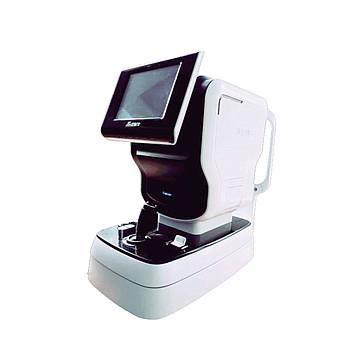 雄博 全自动电脑验光仪 RMK-700