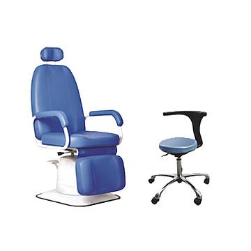 彭康 液压机械五官科椅 PK-6801