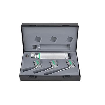 申光 麻醉咽喉镜 MHJ-II(儿童)