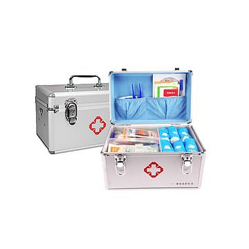 科洛 安全护理箱 ZE-L-007A