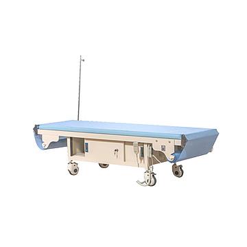 睿动raydow 诊疗床 RD-UB02+R01