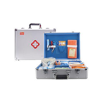 科洛CROR 急救箱 普及型 ZS-L-004A