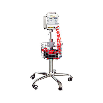 博华自动气压止血仪 BHZ-I型 (单通道)