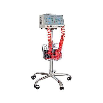 博华自动气压止血仪BHZ-II型(双通道)