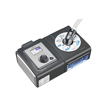 飞利浦伟康  呼吸机 REMstar Auto A-Flex(567P)