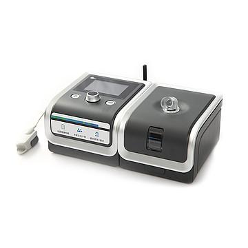 瑞迈特 GII双水平正压通气治疗机(双水平呼吸机)  Y-25A
