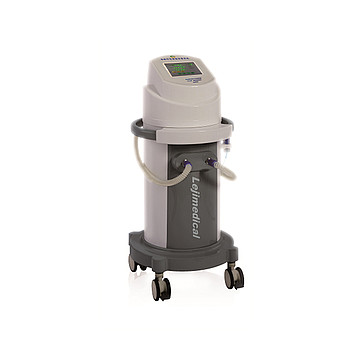乐基医疗 麻醉呼吸机回路消毒系统 DS501B