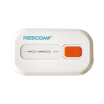 安睡美消毒宝 XD100(适用于呼吸机)XD100