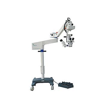 六六视觉66VT 手术显微镜 YZ20T9