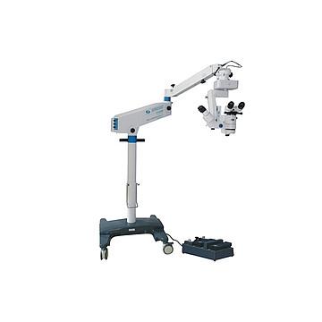 六六视觉66VT 手术显微镜 SOM2000D