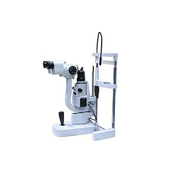 六六视觉66VT 裂隙灯显微镜 YZ5X1