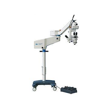 六六视觉66VT 手术显微镜 SOM2000Dx