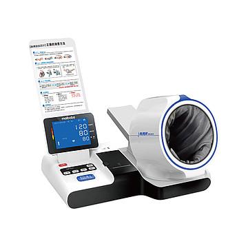 瑞光康泰raycome 脉搏波医用血压计 RBP-9000C