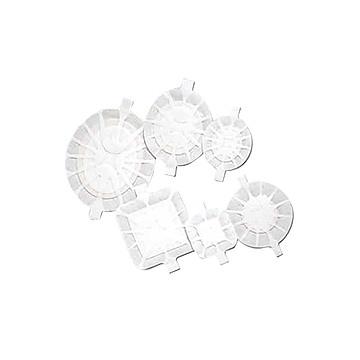 3M 聚酯泡沫敷料 90613(5片/盒)