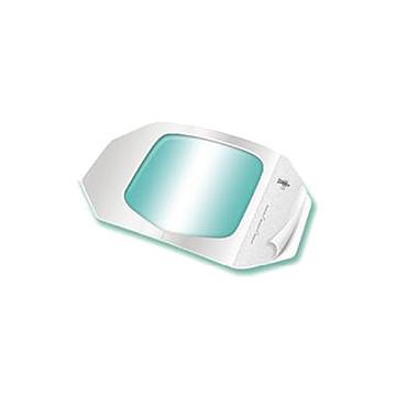 3M 透明敷料 9536HP 盒装(50片)