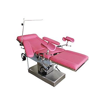 欣雨辰XINYUCHEN 电动手术台 YC-D6(半电动妇科型)