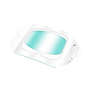 3M 透明敷料 6.5cmX7cm 1683(100片/盒)