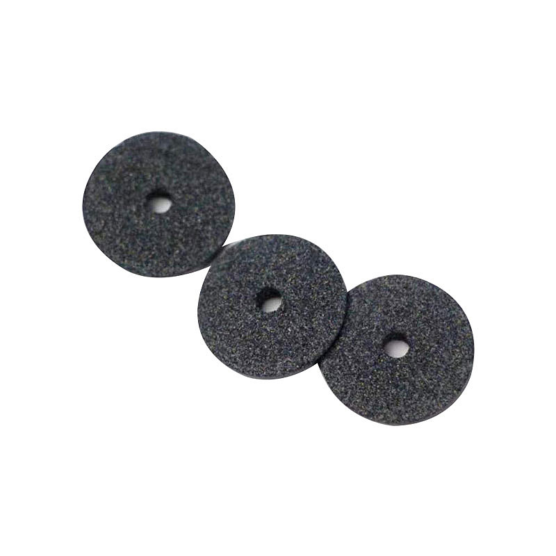 智业医疗 医用砂轮片 直径21 厚度3.2 孔1.5(200个/件)