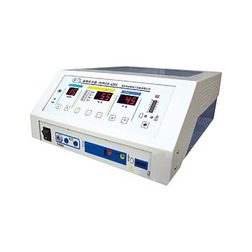 常州延陵 多功能高频电刀power-420X