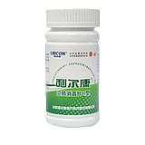 LIRCON利尔康 消毒泡腾片 II型(100片/瓶  100瓶/箱)