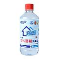 LIRCON利尔康 75%酒精 100ml (100瓶/箱)