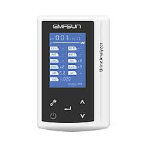 恩普生 半自动尿液分析仪 Ui-Pro